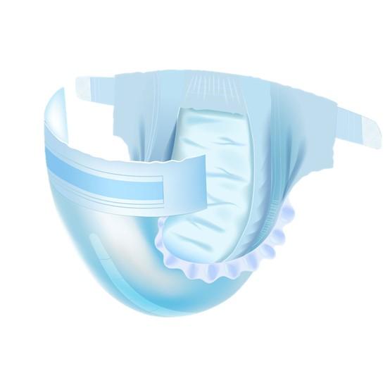 Personal Hygiene | TSRC