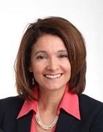 Sabrina DiSerafino | TSRC