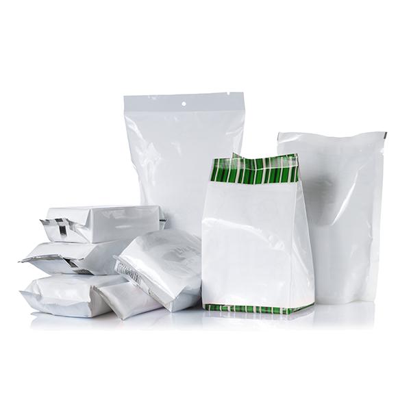 包装 | TSRC