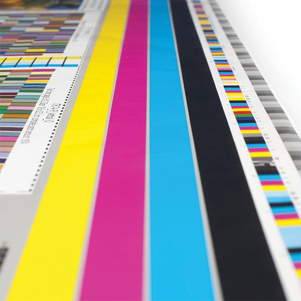 Flexography | TSRC