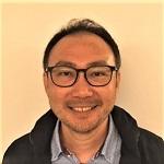 Mark Lee | TSRC