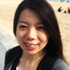 Michelle Tang | TSRC