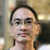 Jerry Wu | TSRC