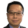 Jerry Hsu | TSRC