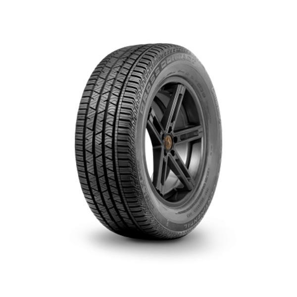 轮胎 | TSRC