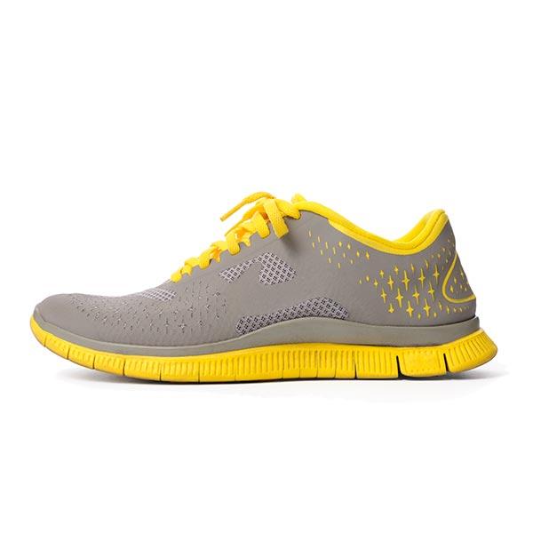 鞋類 | TSRC